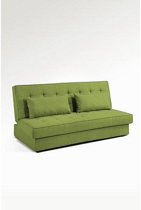 Flip Storage Sofa - Cactus